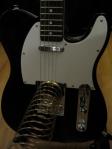 Guitar & Slinky 2